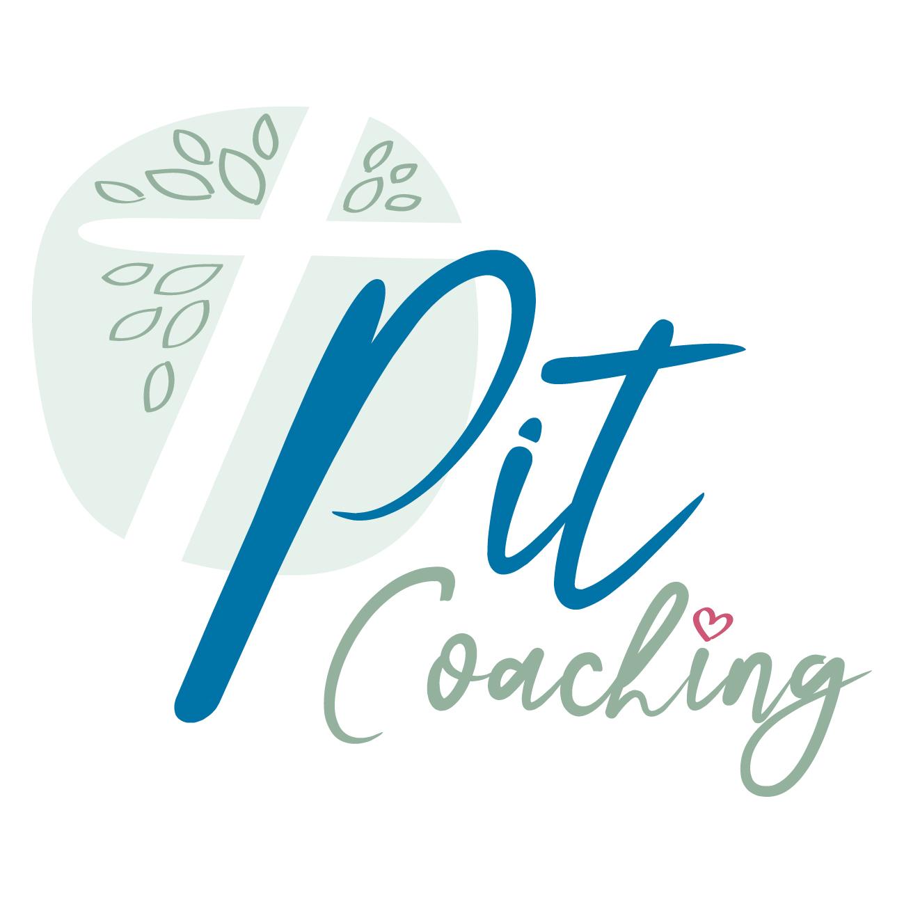 Pit Coaching