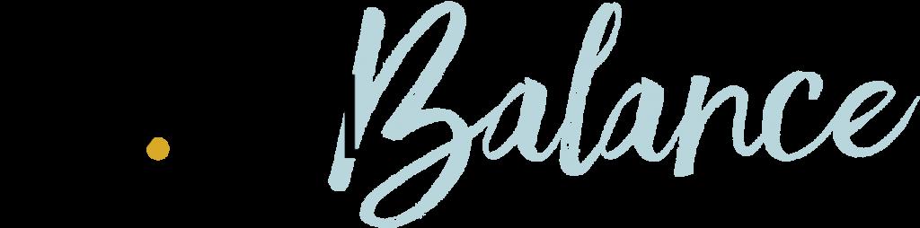 Total-Balance-logo