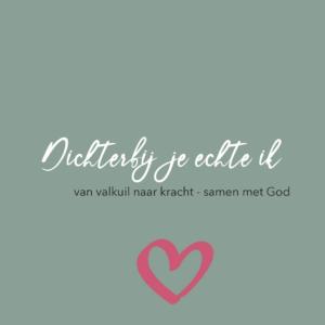 Dichterbij samen met God